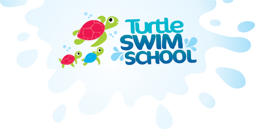 Turtle Swim School